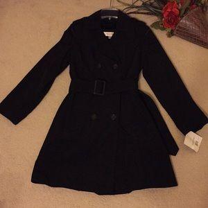 Liz Claiborne Outerwear